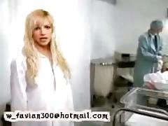 Britney - ajep2