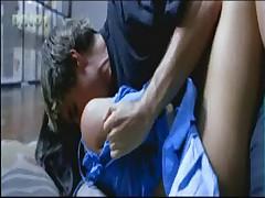 Cleo Pires - Benjamim