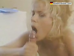 German Cumshot Compilation principal