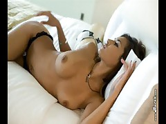 Hot Sexy Cute Tits Pictures Compilation With Music