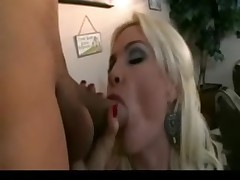 Mouth Fuck Compilation xxfuckerxx