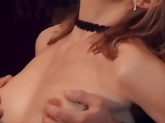 Sabine Mallory Compilation - Hot Sexy Cute