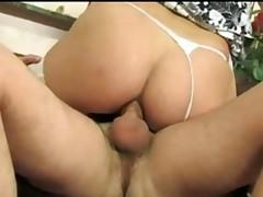 Panty Anal Compilation 3 xxfuckerxx