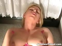Deutche anal creampie