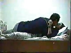 indian amateur video