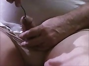DIXCK INSERTION 8