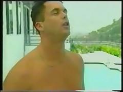 Trish Straus Porn Tryout