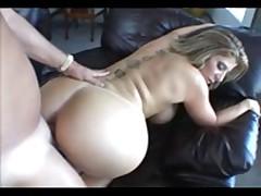Rim Job Porn Videos
