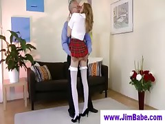 Miniskirt Tube Videos