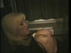 Jill Kelly Train anal xxfuckerxx