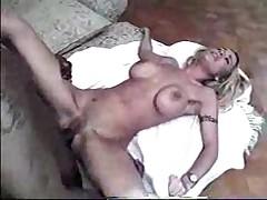 Cumshot Sex Tube