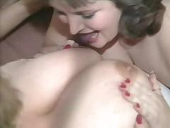 Best BBW Orgy Ever