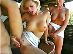 Anal Sex Tales