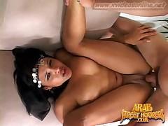 Helene Hot Young Arab Teen - www.xvideosonline.net