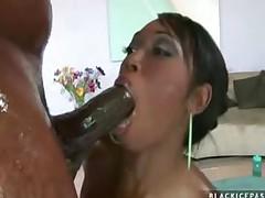 ebony sex compilation 3