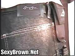 Big Booty Black Videos - Girlfriend Videos - Black Pussy &amp- Ass!