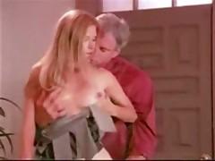 Celebrity Sex  Compilation celebman
