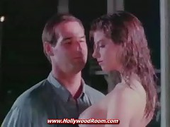 Pool sex Erotic