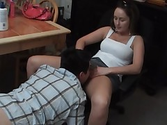 Humiliation Porn