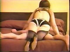 FemDom-Leda-Sonny Gets the Strapon 21m45s