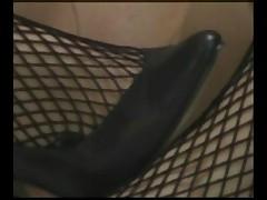 BDSM Fetish