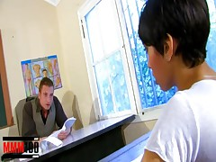 Jasmine Arabia Leo Galvez SeaPorn.org