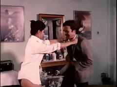 desnudos cine mexicano 4ta parte