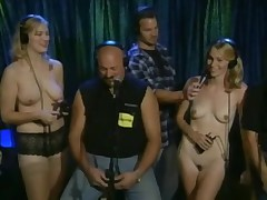 Its Just wrong Full show