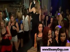 Cfnm party amateur party babes blowjobs