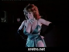 retro strippers 4