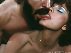 Ecstasy girls caballero