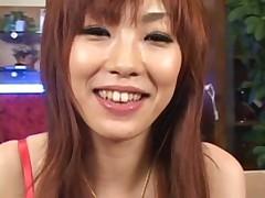 My Lovely Asian Slut