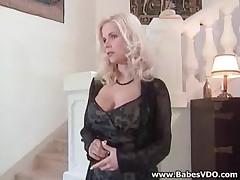 Gina Wild Hardcore