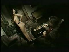 Super Sexy Exotic Italian Escort Fucks And Sucks
