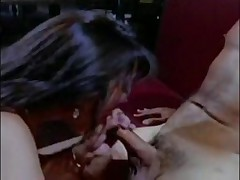 Asia Carrera Cumshot Compilation Part 03