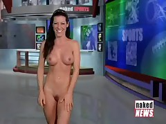 valentina taylor presents sexy naked sports