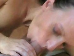 Amateur Slut Blows A Dick Like A Dream