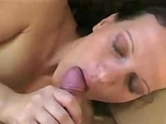 Amateur Slut Blows A Dick Like A Dream