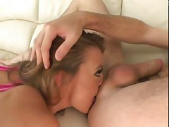 Rim Job Sex Tube