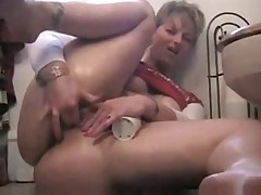 Sexy Amater Squirting Babe - Free Sex Videos, Porn Movies, Adult - porn8x.NET