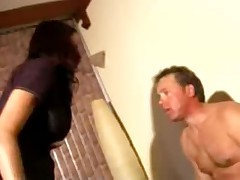humiliation.Humiliation.me   Face Slapper Mistress