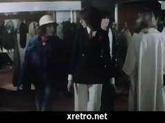retro porn movies 4