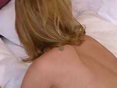 Lesbi Pantyhose