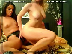 so horny lesbian on webcam120212