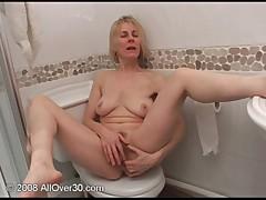 Matural Beauty Videos - Hazel 3