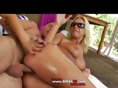 extremely outdoor anal copulating