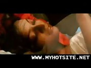 Bollywood Actress Tanushree Dutta Erotic Nude Scene