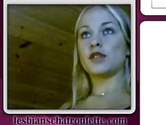 LesbianChatroulette - vid5 - top