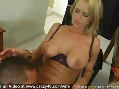 Real Wifes Swap Cocks