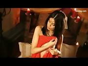 Sexy Indian porn videos